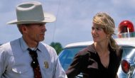 Laura-Dern-movies-ranked-A-Perfect-World