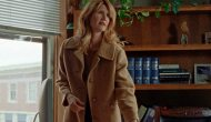 Laura-Dern-movies-ranked-Certain-Women