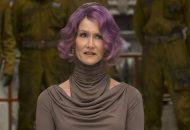 Laura-Dern-movies-ranked-Star-Wars-The-Last-Jedi