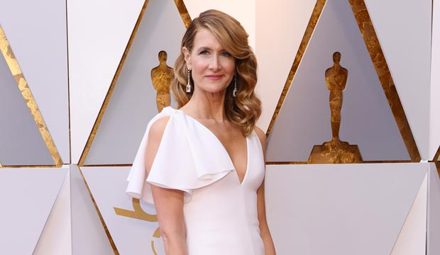 Laura-Dern-movies-ranked