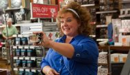Melissa-McCarthy-movies-ranked-Identity-Theif