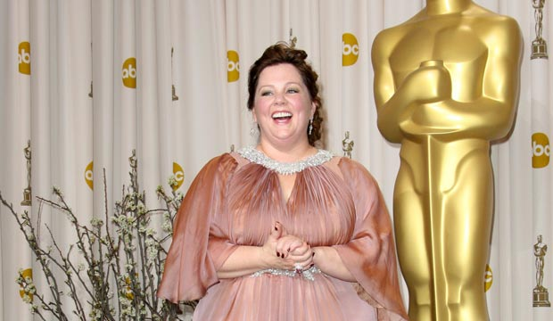 Melissa Mccarthy 10 Greatest Films Ranked Worst To Best Goldderby