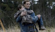 Michael-Shannon-movies-ranked-Midnight-Special