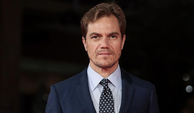 Michael-Shannon-movies-ranked