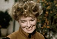Mothers-day-Movies-Katherine-Hepburn-Guess-Whos-Coming-to-Dinner