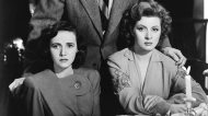 Mothers-day-Movies-Mrs.Miniver-Greer-Garson
