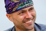 Survivor-Favorites-David-Wright