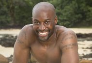 Survivor-Favorites-Jeremy-Collins