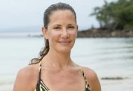 Survivor-Favorites-Kelly-Wiglesworth