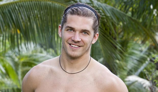 Survivor-Favorites-Malcom-Freberg
