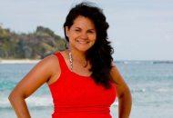 Survivor-Favorites-Sandra-Diaz-Twine