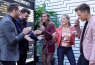 The Voice Top 8 Results Show Season 14