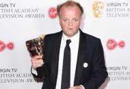 Toby-Jones-BAFTAs-Detectorists-Emmy-Awards