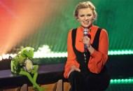 american-idol-winners-maddie-poppe-kermit-the-frog