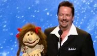 americas-got-talent-winners-terry-fator-season-2-agt
