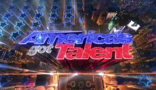 How to sign up for americas got talent