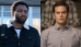 Donald Glover, Atlanta; Bill Hader, Barry