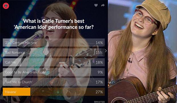 catie-turner-american-idol