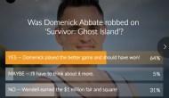 domenick-abbate-robbed-survivor