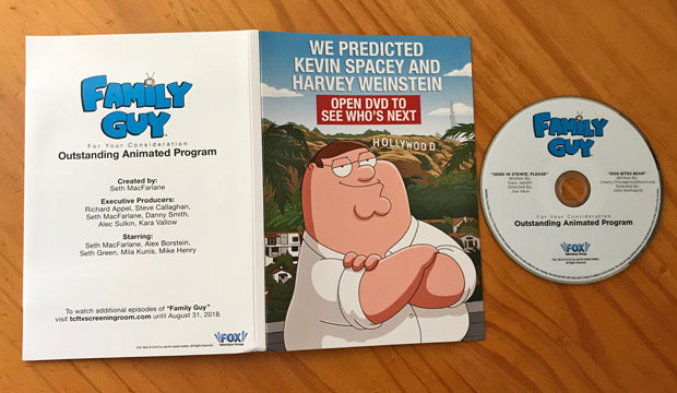 family-guy-emmy-fyc