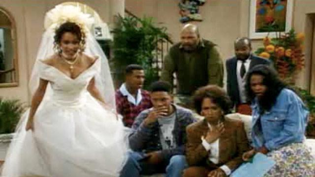 Tv S Best Wedding Dresses 25 Years Of Beautiful Wedding Looks Goldderby,Sample Sale Wedding Dresses Uk