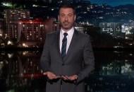 Jimmy Kimmel, Jimmy Kimmel Live!