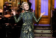 Saoirse Ronan, Saturday Night Live
