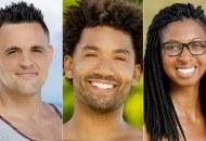survivor-Domenick-Abbate-Wendell-Holland-Laurel-Johnson