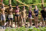 survivor-final-7-may-16