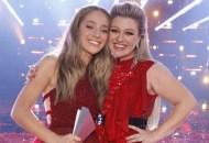 the-voice-Brynn-Cartelli-Kelly-Clarkson