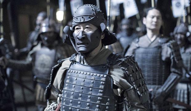 westworld-shogun-season-2-episode-5