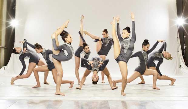 world of dance recap season 2 episode 1 qualifiers goldderby