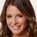 200-Big-Brother-20-Cast-Angela-Rummans-BB20