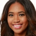 200-Big-Brother-20-Cast-Bayleigh-Dayton-BB20