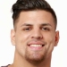200-Big-Brother-20-Cast-Faysal-Shafaat-BB20