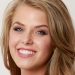 200-Big-Brother-20-Cast-Haleigh-Broucher-BB20
