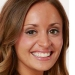 200-Big-Brother-20-Cast-Kaitlyn-Herman-BB20