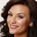 200-Big-Brother-20-Cast-Rachel-Swindler-BB20