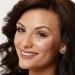 200-Big-Brother-20-Cast-Rachel-Swindler-BB20