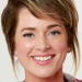 200-Big-Brother-20-Cast-Sam-Bledsoe-BB20