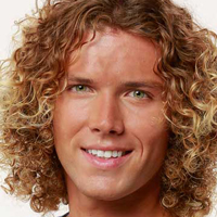 200-Big-Brother-20-Cast-Tyler-Crispen-BB20