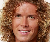 200-Big-Brother-20-Cast-Tyler-Crispen-BB20