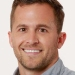 200-Big-Brother-20-Cast-Winston-Hines-BB20