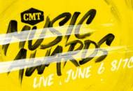 2018-CMT-Music-Awards-Logo