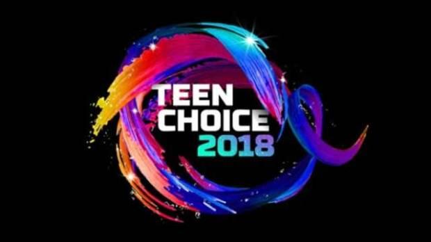 2018-Teen-Choice-Awards-Logo