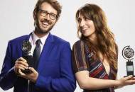 2018-Tony-Awards-Hosts-Josh-Groban-Sara-Bareilles