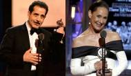 2018-Tony-Awards-Tony-Shalhoub-Laurie-Metcalf