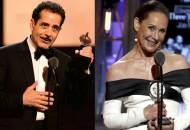 2018-Tony-Awards-Tony-Shalhoub-Laurie-Metcalf
