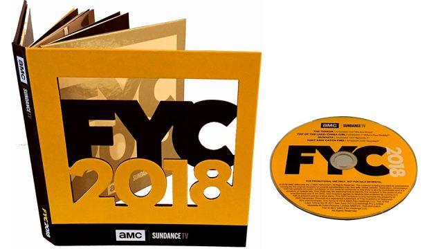 FYC mailer