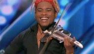 Americas-Got-Talent-Brian-King-Joseph-AGT-13